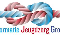 logo Transformatie Jeugdzorg Groningen
